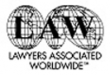 Lawyers Associated Worldwide