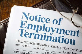 Termination: Documentation, Employees on Leave, and Severance