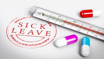 Paid Sick Leave: 9 Things Every Washington Employer Needs to Know (Including Agricultural Employers)