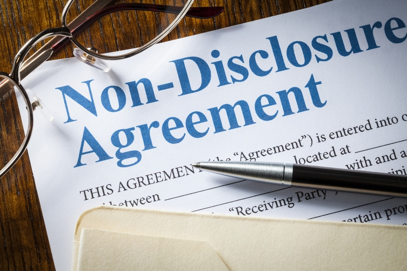 Arbitration Agreements May Require Revision to Remain Enforceable in Washington State