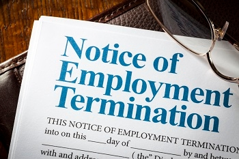 Termination: Documentation, Employees on Leave, and Severance Agreements